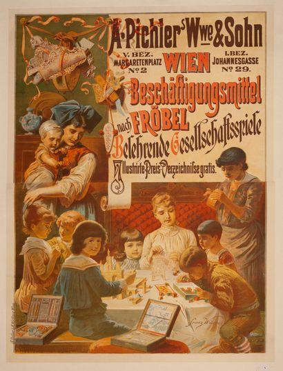 WÜRBEL Franz