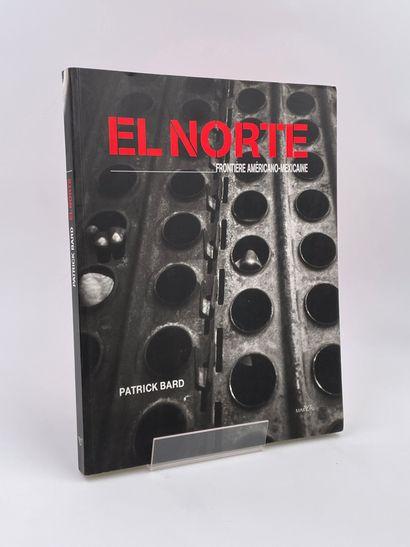 1 Volume :
