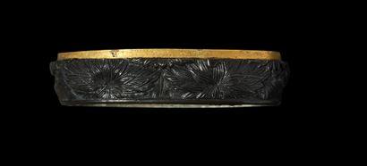 Shinto wakizashi Epoque EDO (1603 - 1868) Non signé (mumei) Lame (sugata) : hira...