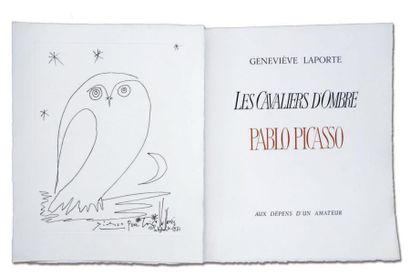 LAPORTE Geneviève