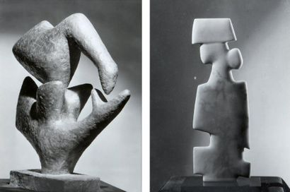Geza Vandor (1898-1956)