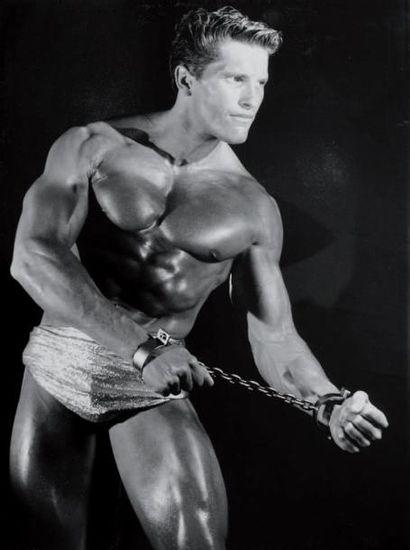 Patrick SARFATI (1958)