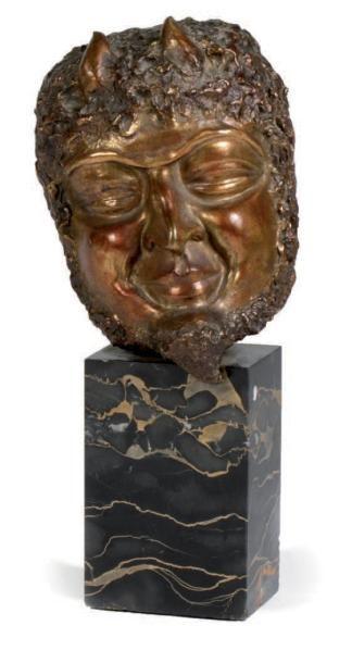PIMIENTA Max (1863-1952)