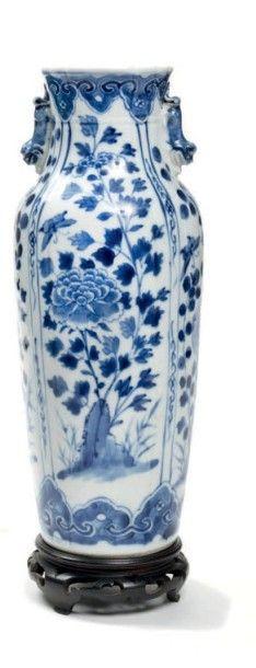 CHINE, Canton-XIXe siècle
