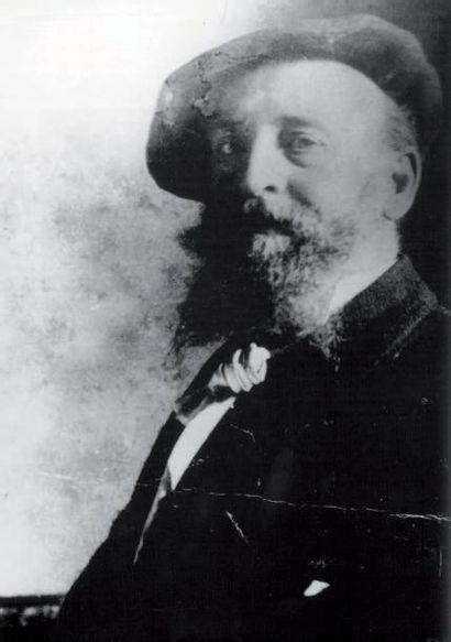 Alfred SISLEY (1839-1899) Paysage d?été à Veneux - 1881 Huile sur toile (rentoilée)....