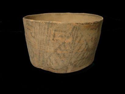 MEHRGARH (IIIe millénaire av. J.C.)