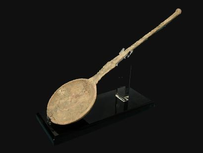 ART GRÉCO-BOUDDHIQUE DU GANDHARA (Ier - Ve siècle)