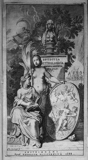 EGGER (Emile). - Mémoires de Littérature ancienne