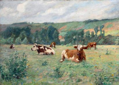 Carl Ludwig TRAGARDH (1861-1899)