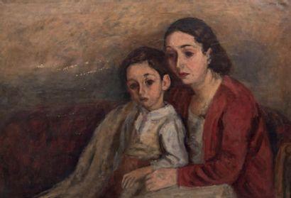 Max BAND (1900-1974)