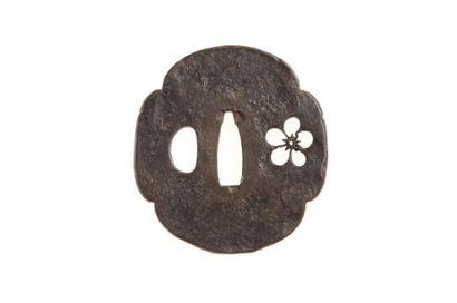 JAPON - Début Epoque EDO (1603 - 1868)