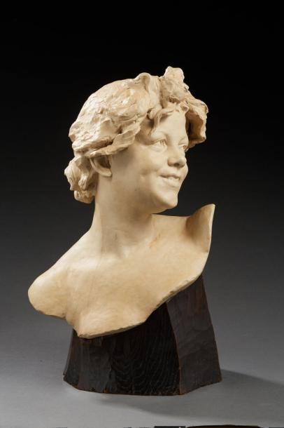 EMILE MULLER (1823-1889)