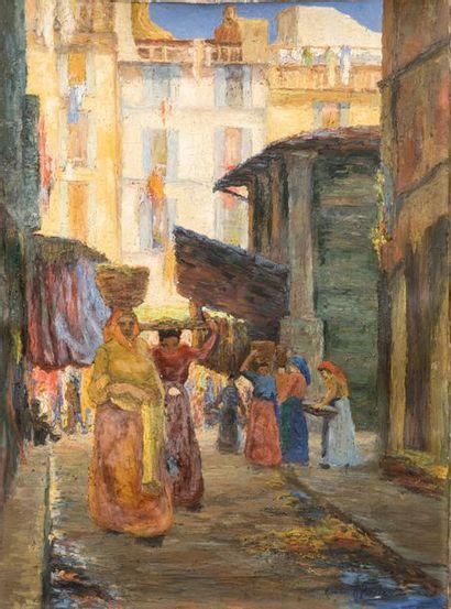 René PIROLA (1879-1912)