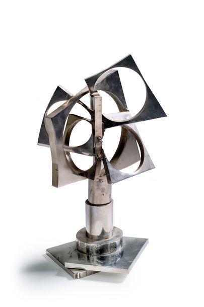 Rosette BIR (1926-1993)