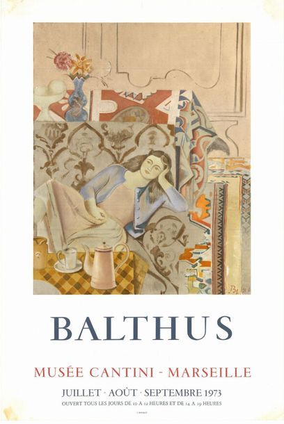 BLATHUS - 1973