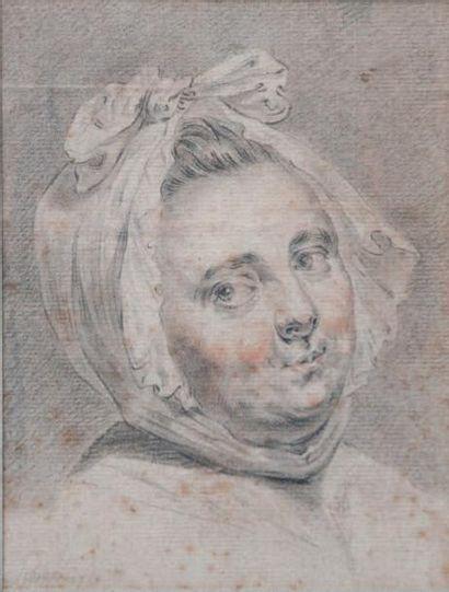 Johann ELEAZAR ZEIZIG dit SCHENAU (Gross Schonau 1737-Dresde 1806)