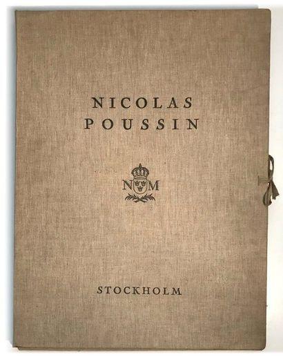 (POUSSIN Nicolas)