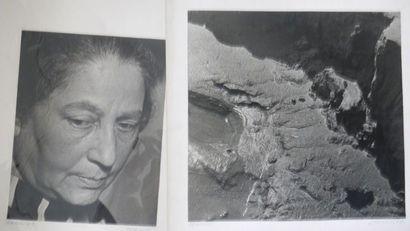 Frantz Senkinc (1902-1955)