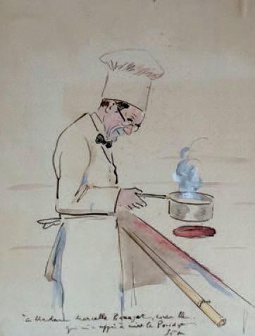 SEM (1863 - 1934)