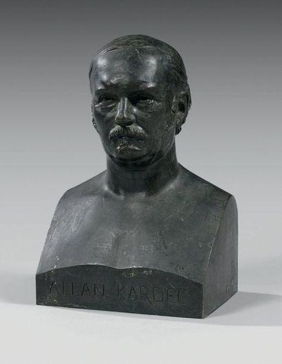 CHARLES-ROMAIN CAPELLARO (1826-1899)