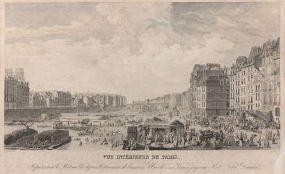 Pierre-Gabriel BERTHAULT (1737-1831)