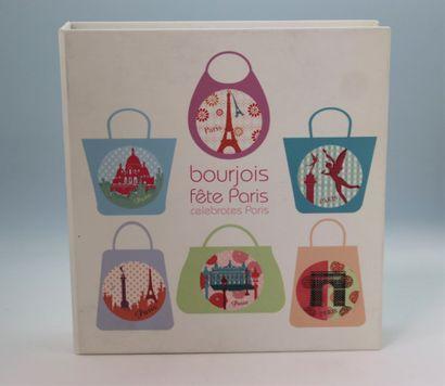 Bourjois-