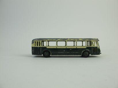 Lot de miniatures au 1/ 43e dinky toys en...