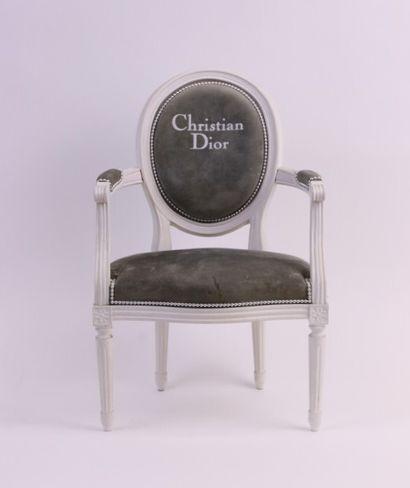 CHRISTIAN DIOR (années 1990)  objet publicitaire...