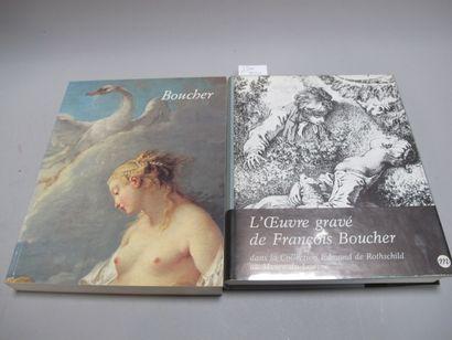 [DOCUMENTATION] Dix ouvrages divers  Faience...