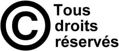 HERGE  Tintin et Milou  Ensemble de 16 albums...