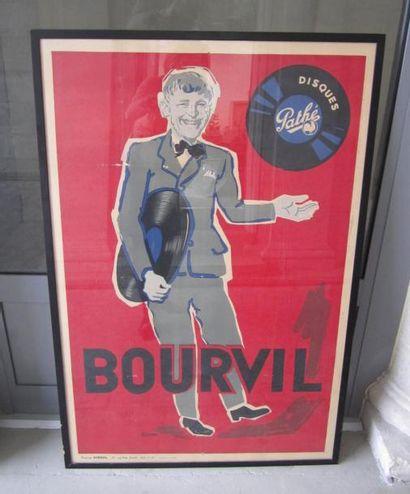 BOURVIL