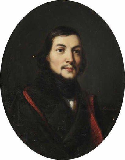 Elisa BOURDIER (Née à Versailles au XIXème siècle)