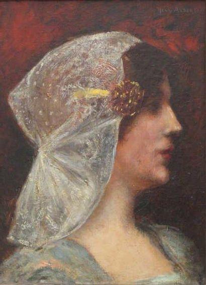 Alberti Henri (1868-?)
