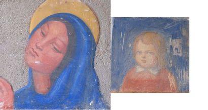 DIONISI Pierre (1904-1976)