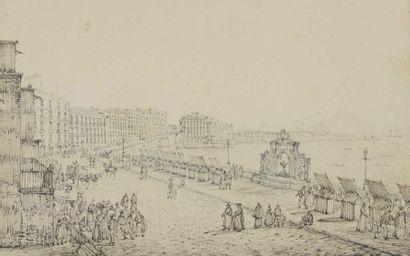 SENAPE Antonio (1842)