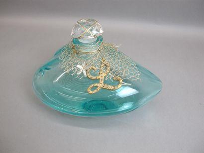 LOLITA LEMPICKA. Parfum