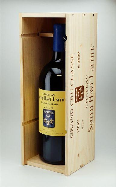 Florence et Daniel CATHIARD Une bouteille...