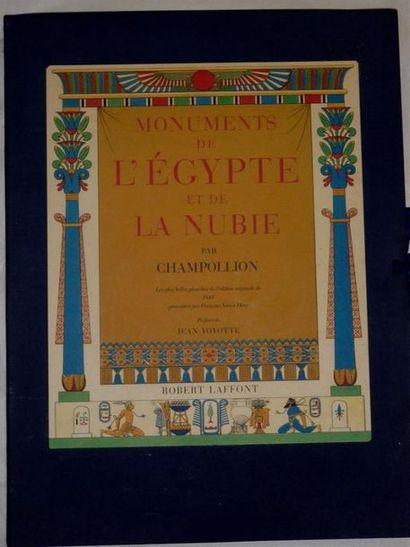 Les Etrusques et l'Europe, RMN, Grand Palais,...