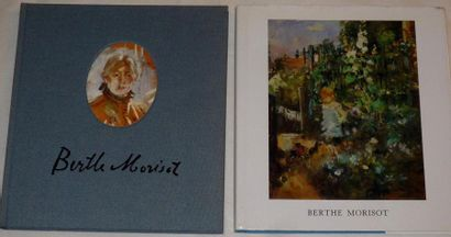 Collection Bourdon, catalogue de vente Binoche, 29 avril 1994 Bonnard, Raymond Cogniat,...