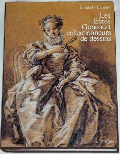 Jardins en Ile-de-France, dessins d'Oudry...