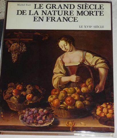 Symbolique et botanique, le sens caché des fleurs dans la peinture au 17e siècle,...