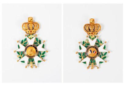 FRANCE, période Monarchie de Juillet (1830-1848)...