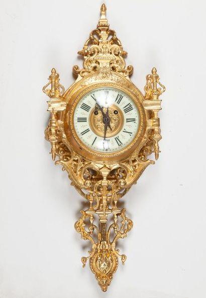 Style Renaissance, fin du XIXème siècle