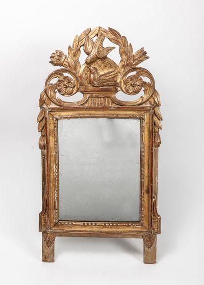 Style Louis XVI, XXème siècle.