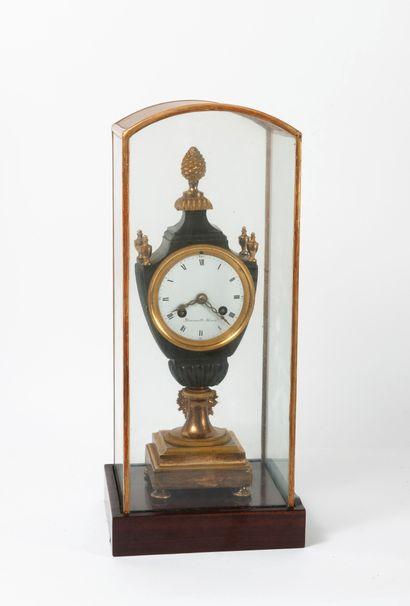 FRANCE, premier tiers du XIXème siècle