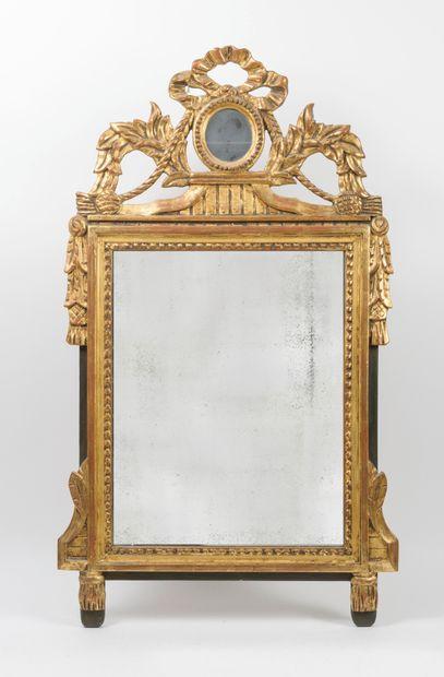 Style Louis XVI, début du XXème siècle