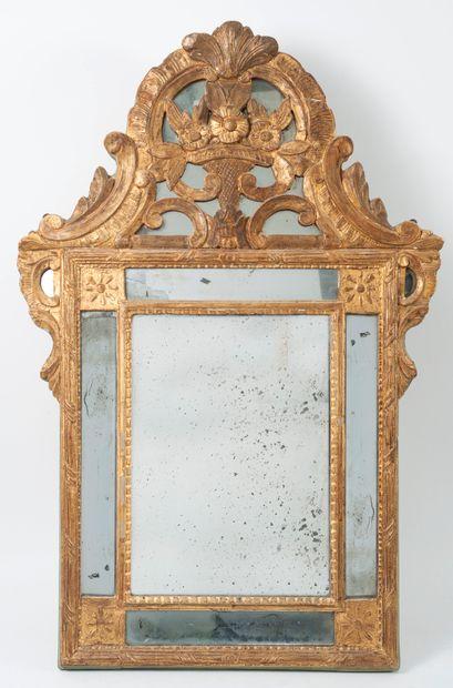 Style Louis XV, XIXème siècle