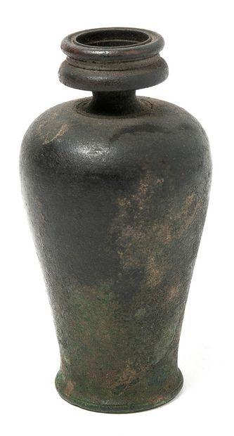 Art romain, Ier-IIème siècle