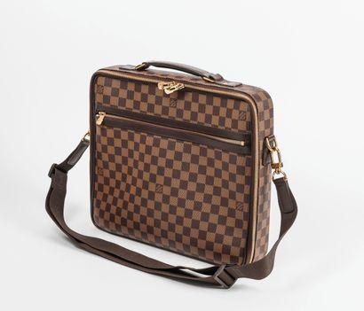 Louis Vuitton,