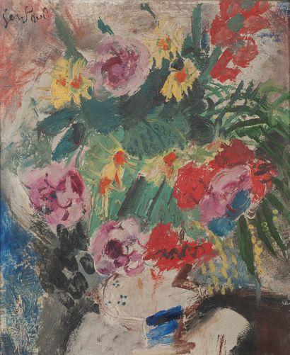 GEN PAUL (1895-1975)
